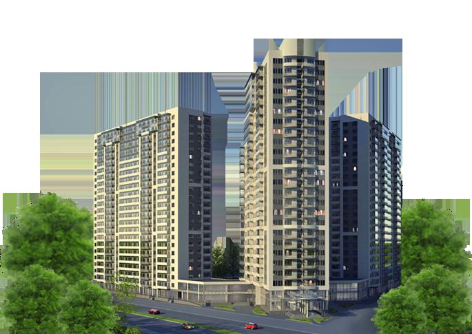 кредит в залог недвижимости краснодар